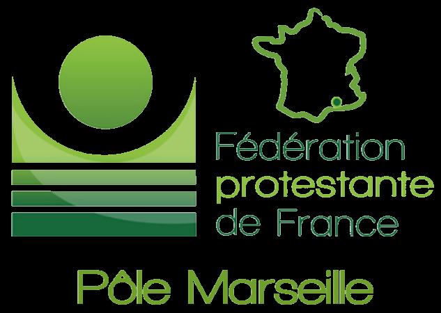 FPF Marseille